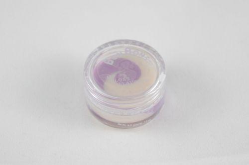 Bon Bons Lip Gloss Purple Swirl