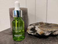 Huygens Hyaluronic Acid Concentrate (Serum)