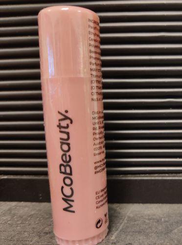MCoBeauty Highlighter Stick