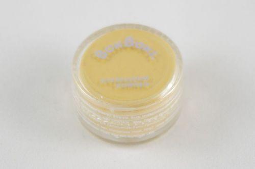 BonBons Eyeshadow Powder Gold