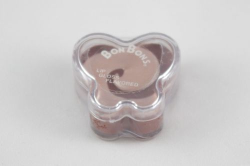 Bonbons lipgloss butterfly Hot Chocolat with Marshmallows