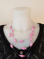 Bohemen Pink