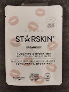 DREAMKISS Lip Mask vanSTARSKIN