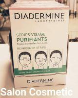 Diadermine Reinigende strips