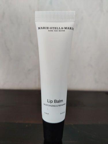 Marie-Stella-Maris Lippen Balsem