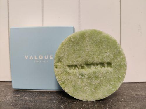 Valquer shampoo bar normaal haar
